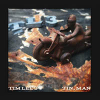 tin-man-cover