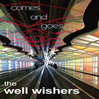 well wishers comes and goes