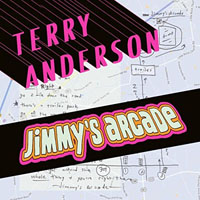terry anderson jimmys arcade