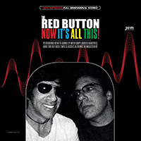 red button now its all this