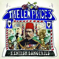 len price 3 kentish longtials