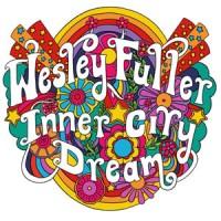 wesley fuller