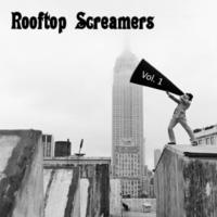 rooftop screamers