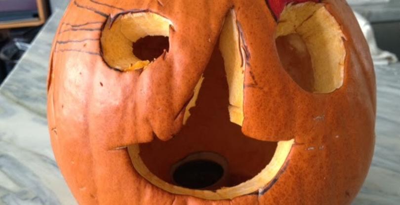 pumpkinfail