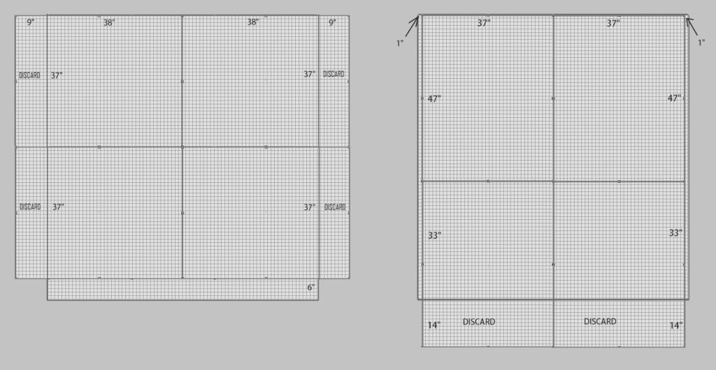 king SIZE CHEAP certified ORGANIC latex MATTRESS DIAGRAM HOW TO MAKE