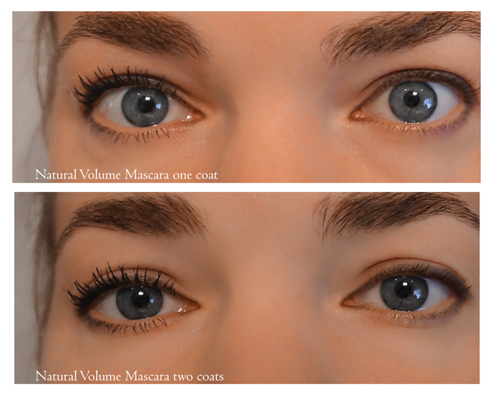 dior-show-mascara-natural-organic-alternative-volume-mascara-that-actually-works-before-and-after-compare