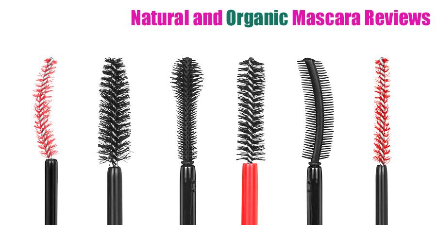 natural-and-organic-mascara-reviews
