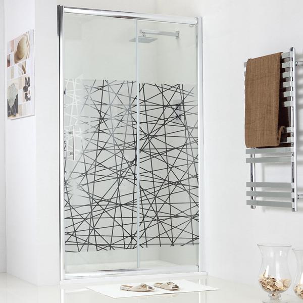showerdoor_ti_glass