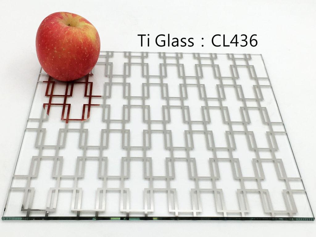 Ti_Glass_CL436