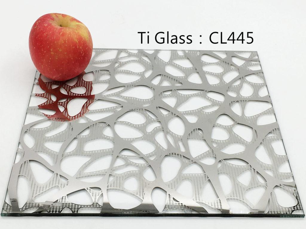 Ti_Glass_CL445