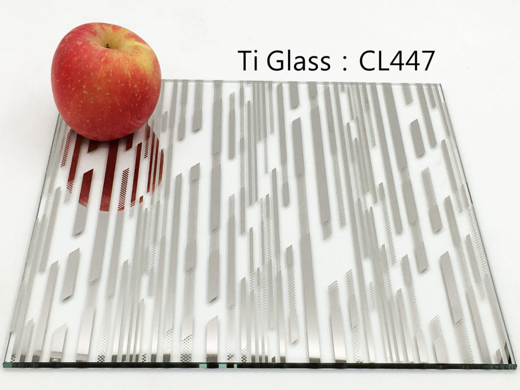 Ti_Glass_CL447