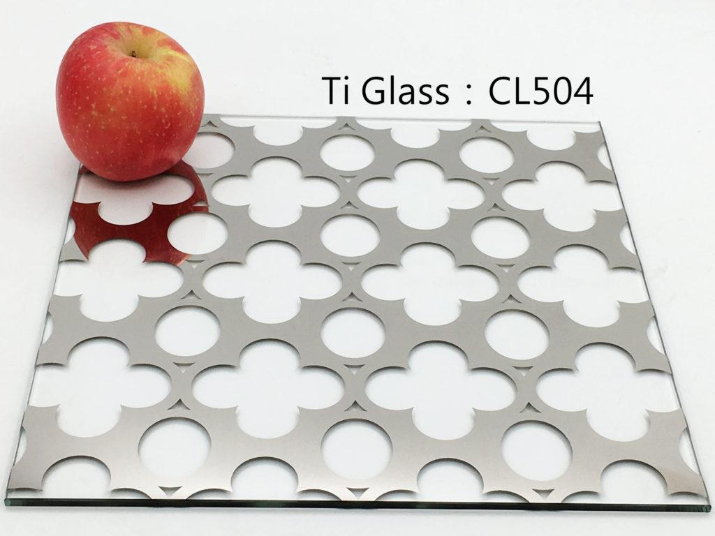 Ti_Glass_CL504