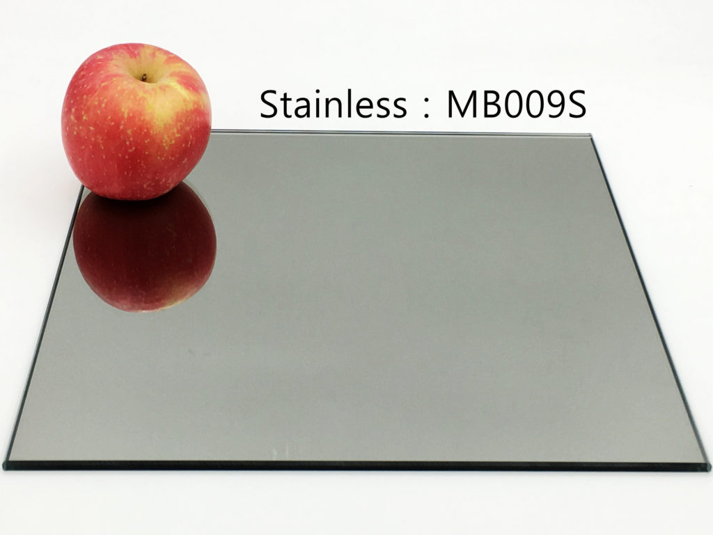 stainless_mirror