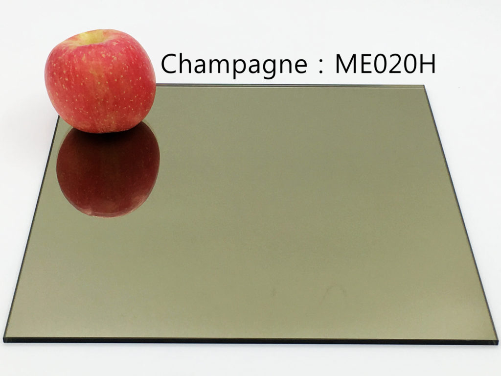 champagne_mirror