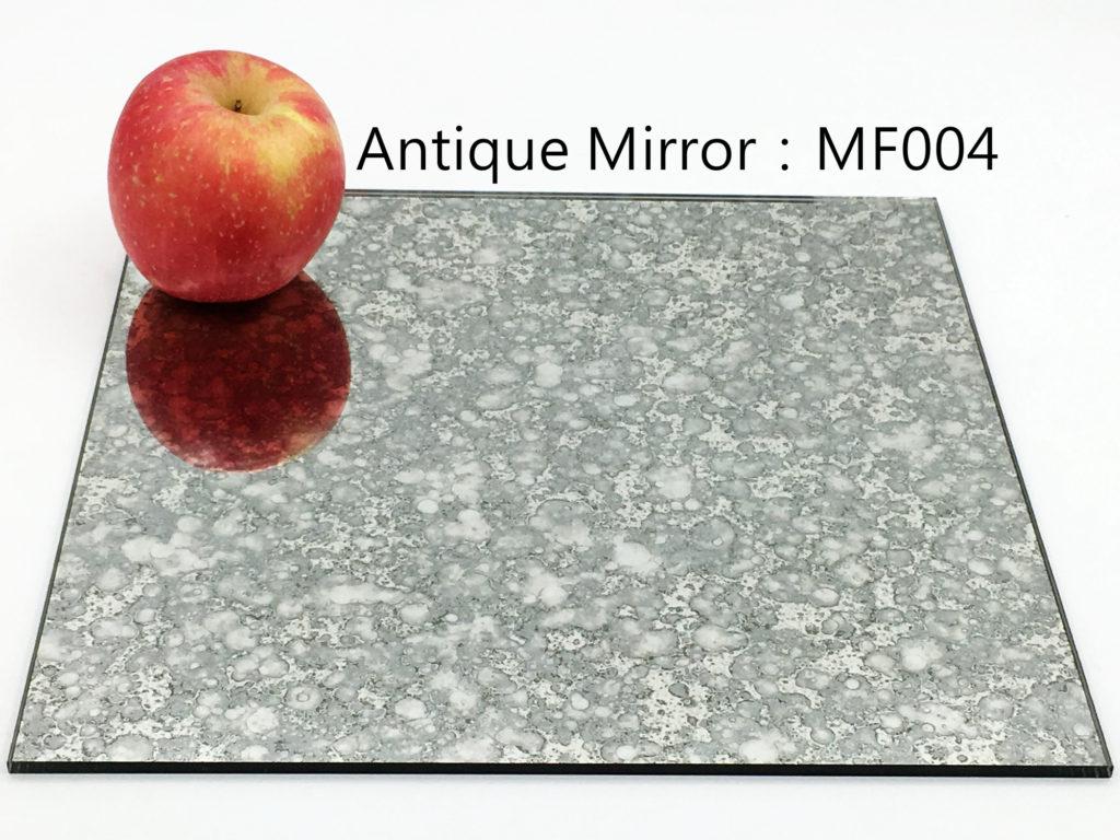 antique_mirror_MF004