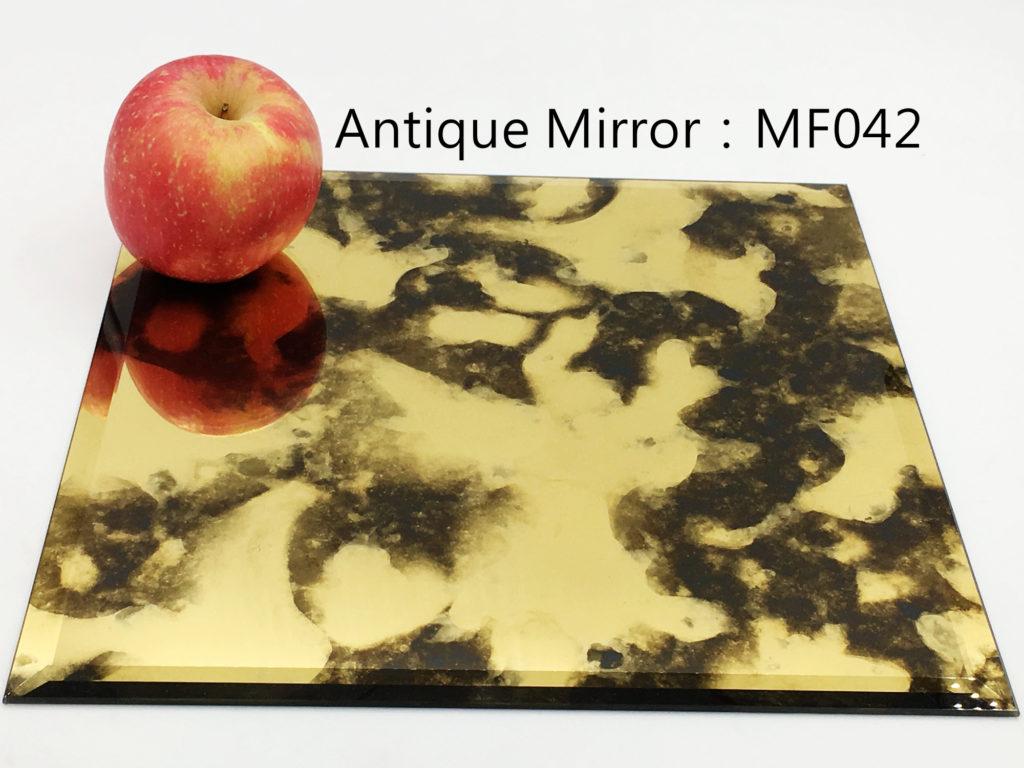 antique_mirror_MF042