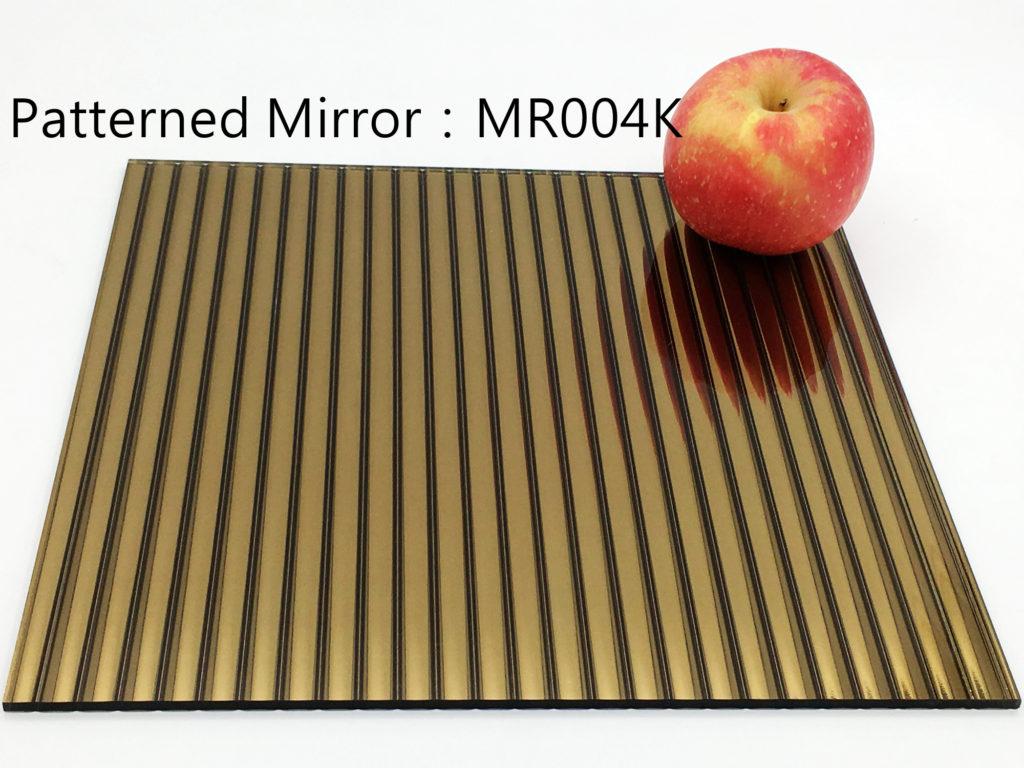 patterned_mirror_MR004K