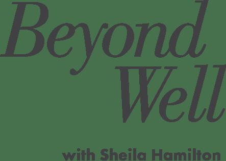Beyond Well