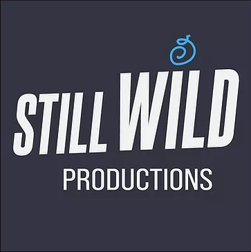 Still Wild Productions