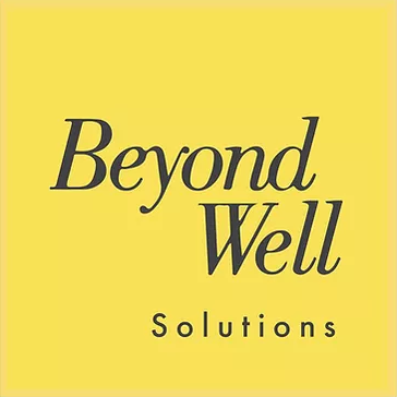 Beyond Wells Solutions