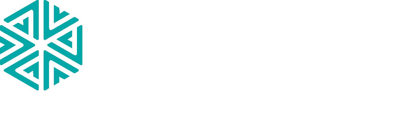 Fora_Health_Horz_Desc_RGB_rev_formerly DP