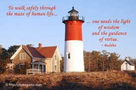 lighthouse picture3