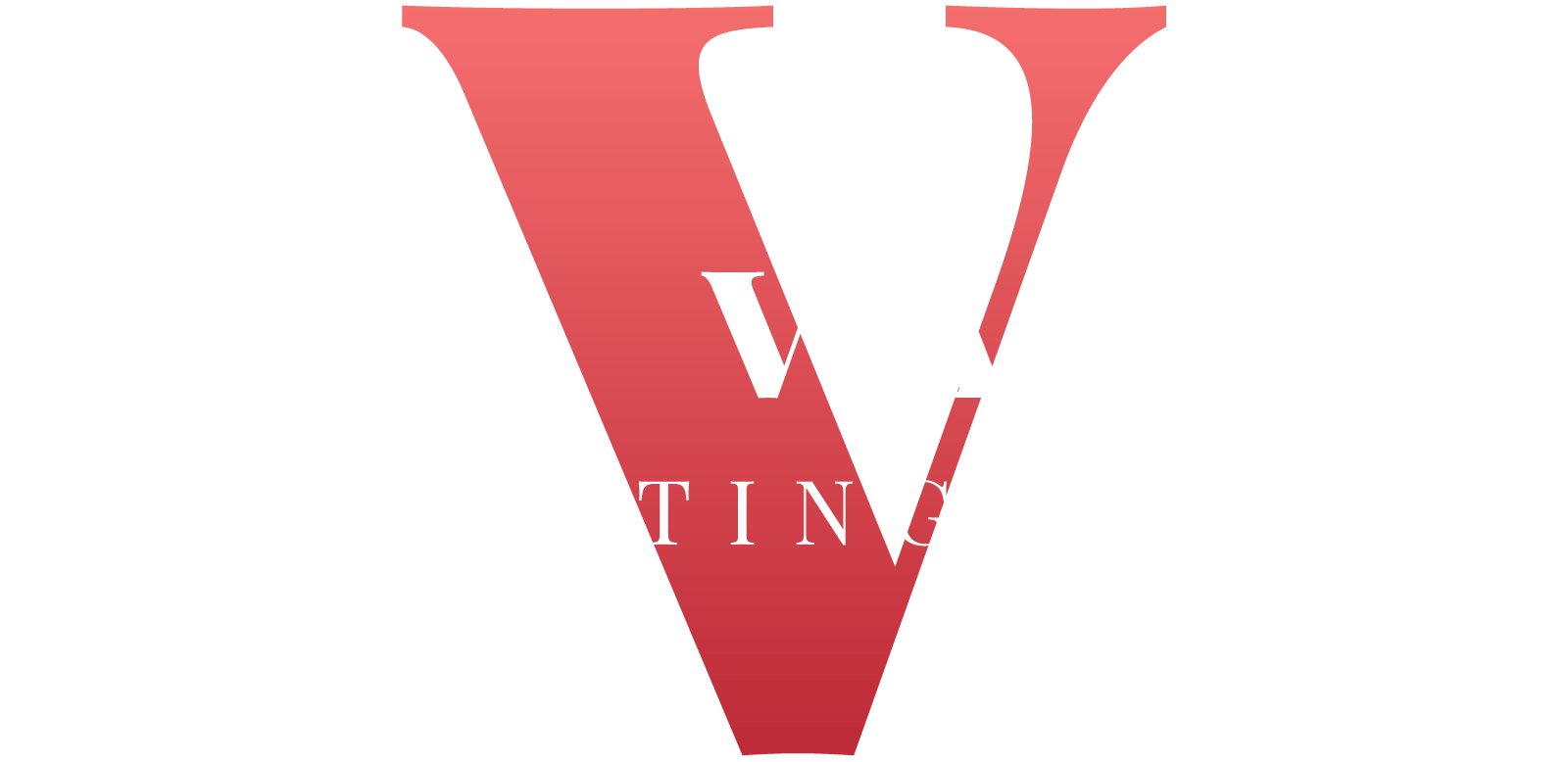 The Vault Consulting Group