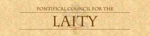 PC Laity