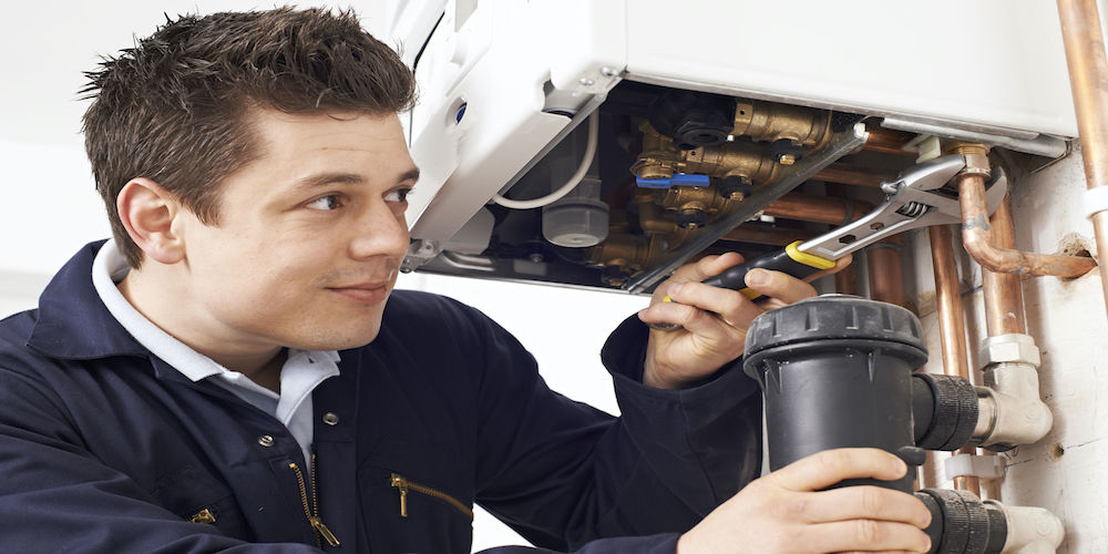 8 Common Boiler Issues and How to Fix Them