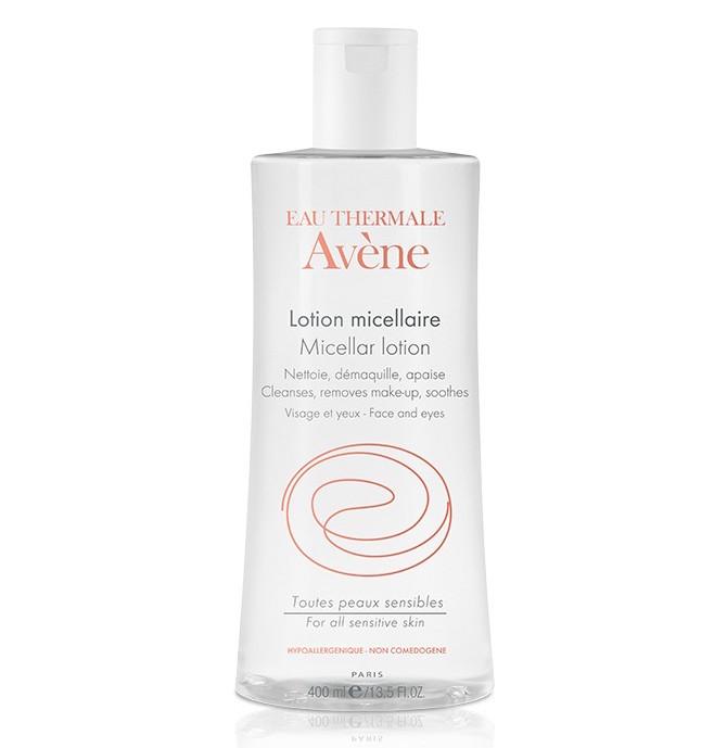 avene_products_670x800_essentialcare_micellarlotion_400ml_1-1