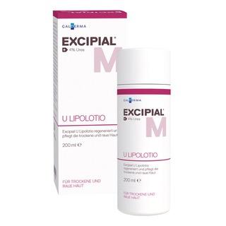 excipial-u-lipotoion-4_ures-200ml