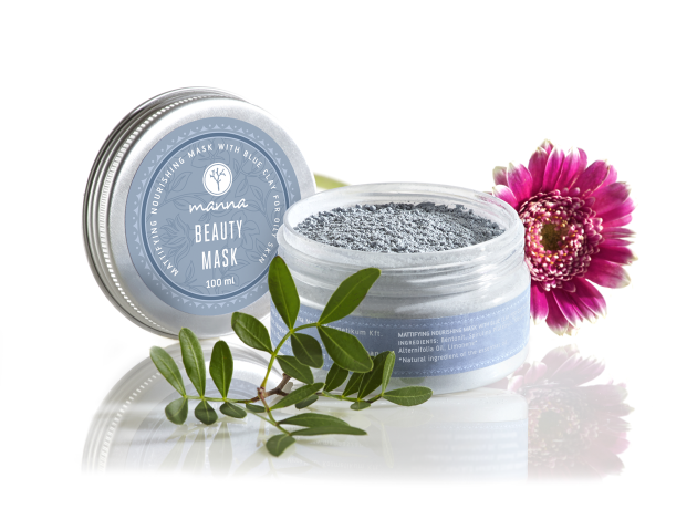 mattifying-nourishing-mask-with-blue-clay-for-oily-skin-41