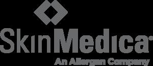 SkinMedica an Allergan Company