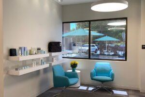 Allure Rejuvenation Center