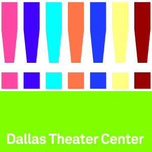 DallasTheaterCenter300x300