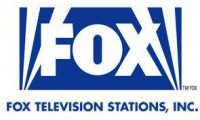 Fox-TV-Stations__120823011359-200x120