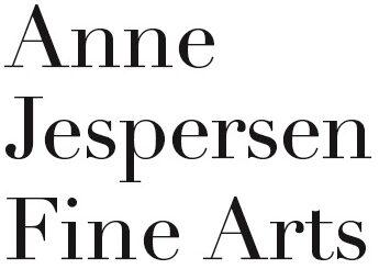 Anne Jespersen Fine Arts