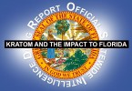 Official Kratom Report Florida