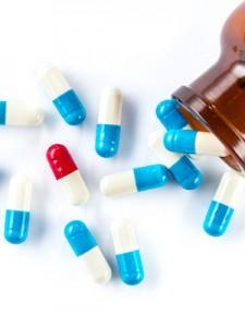 medium_pharmaceutical