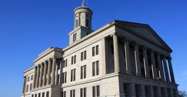 Tennessee Legislature