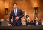 Gottlieb confirmed as FDA chief