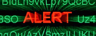 alert-lab forgeries