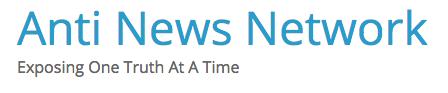 anti news network