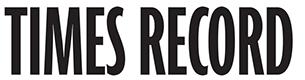 Times Record Logo