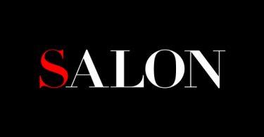 salon-twitter-card