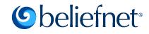 beliefnet