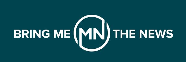 bring me the news logo