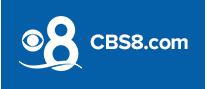 CBS8.com