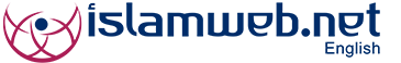 Islam web Logo