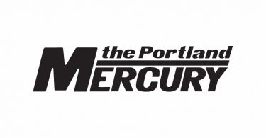 Portland Mercury